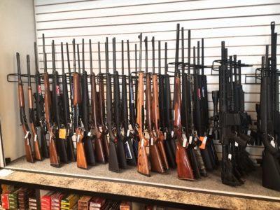 firearms_banner